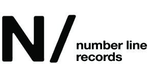 http://numberlinerecords.com/