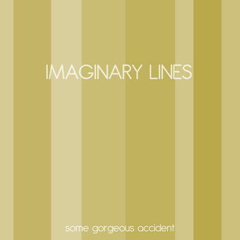Imaginary Lines (EP)
